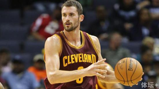 PI-NBA-Kevin-Love-Cleveland-Cavs-102314.vresize.1200.675.high_.66.jpg