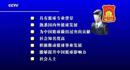 在中国有多少人符合这个标准呢?恐怕只有姚明了。