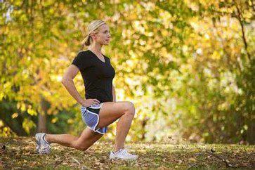 如何预防猝物化?行家提出常人锻炼答量身适度。