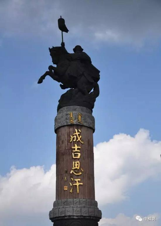 """壮阳补肾 8月鄂尔多斯:将上演一场""""棋""""幻之"""