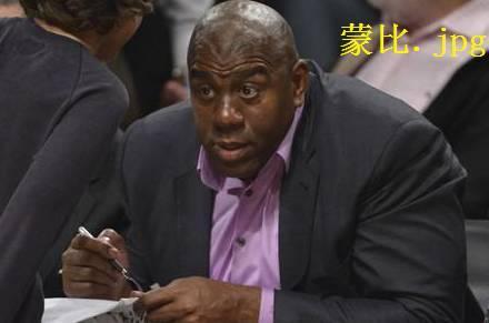 pk10网上投注名字有保罗的黑人都不准来湖人?