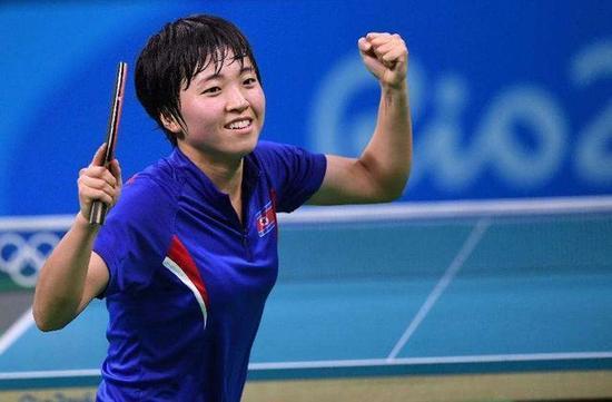 男子方面中国队将男团冠军收入囊中,当时日本队同样实力不俗获得男团亚军。因此本次比赛,日本队同样是夺冠大热门。