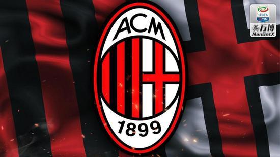 如今中资入主米兰双雄,万博冠名助力意甲联赛,意大利足球会有新的不同: