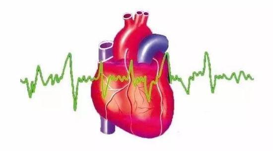 跑步急救:心脏骤停急救最通俗的解释