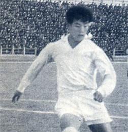 这些球员可能已被球迷们遗忘,但是他们为中国足球作出的贡献,却值得每一个中国足球人铭记在心!