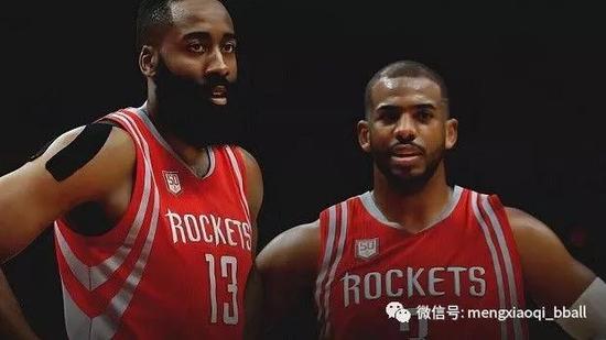 """NBA西部""""三国演义""""至少会有一个掉队"""