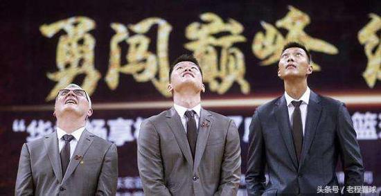 广东很难复制过去的辉煌
