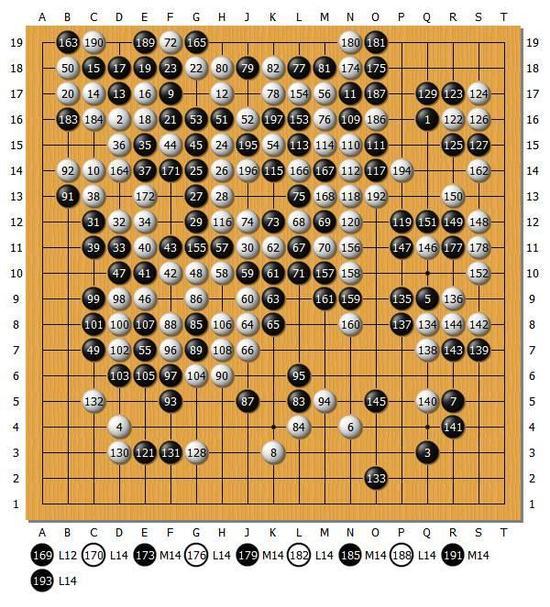 总谱(1-197)