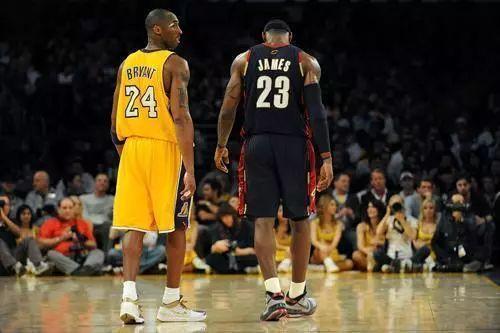 人物   對位絲毫不懼詹皇!未來聯盟第一人?(影)-Haters-黑特籃球NBA新聞影片圖片分享社區