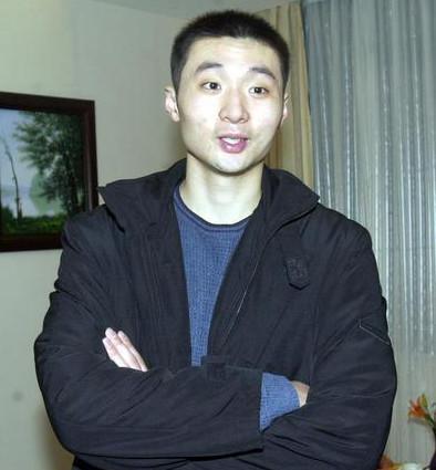 NO5:刘炜