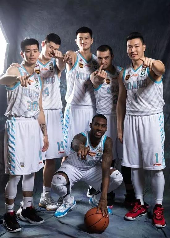 李秋平:今年输球会比去年多 但仍要争取卫冕