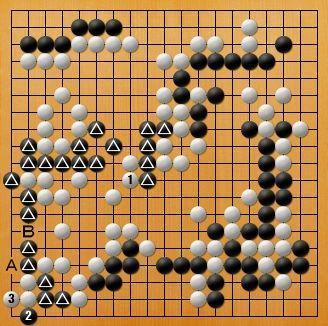 4图(陆-向井2)