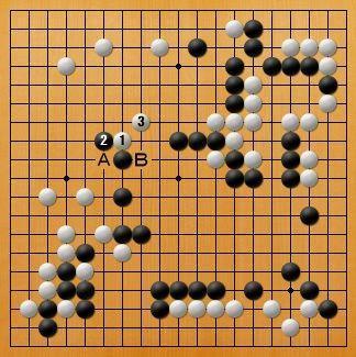 2图(谢-吴2)