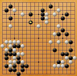 5图(黑-藤泽1)