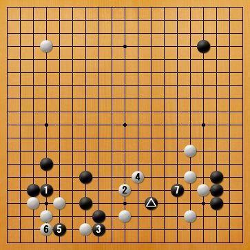 1图(向井-崔1)