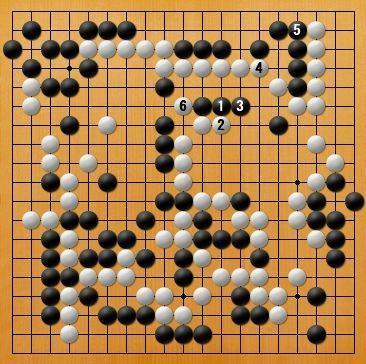 2图(王-藤泽2)