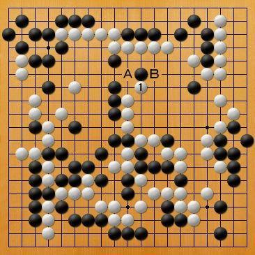 1图(王-藤泽1)