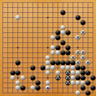 2图(向井-崔2)