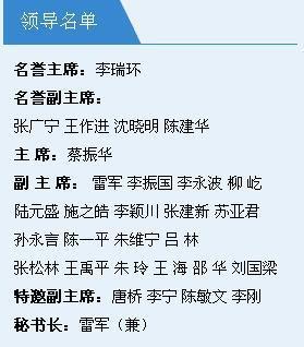 △乒协网站上更新后的名单 官网截图