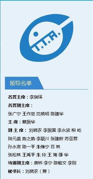 △乒协网站上更新前的名单 官网截图