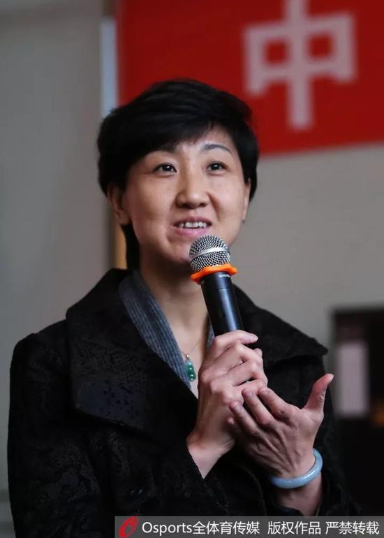 曝CBA公司董事长姚明薪酬为零 赛季赞助超8亿