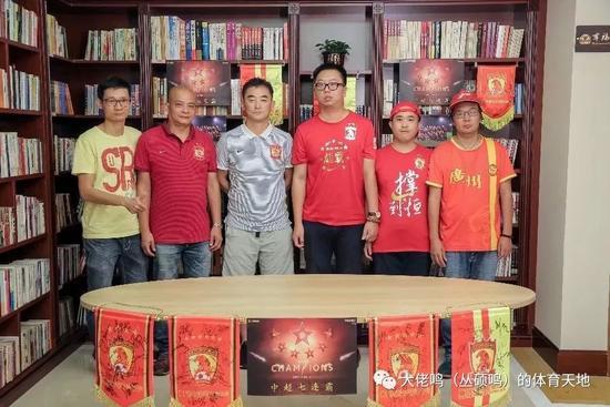 傅博:教练生涯首冠是最大收获 亚冠战上港最经典