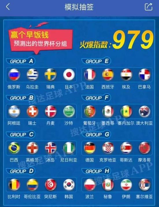 中国足球有73岁的徐根宝很幸运 遗憾是只有一个