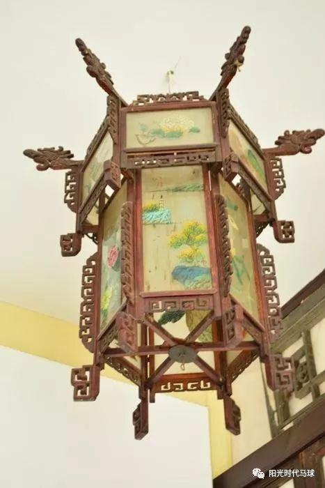 探寻人财两旺五谷丰登:带你象征走马灯的健美韩国历史女子v健美图片