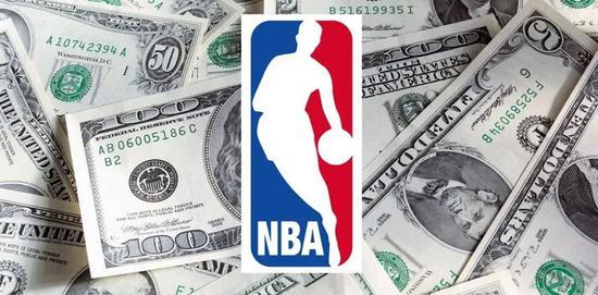50亿大合同! NBA准备新增两支球队