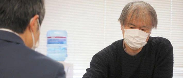 依田纪基被禁赛半年之后 复出之战击败赵善津