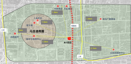 """""""第五频道""""京城首家运动娱乐主题空间即将开"""