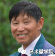 赵吉平 国际级马术裁判