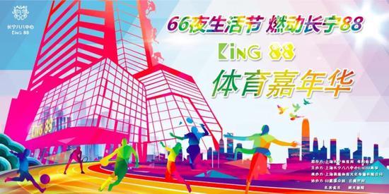 http://www.chnbk.com/caijingfenxi/14748.html