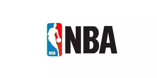 NBA大动作来了!新增两支球队!竟想赚50亿美元