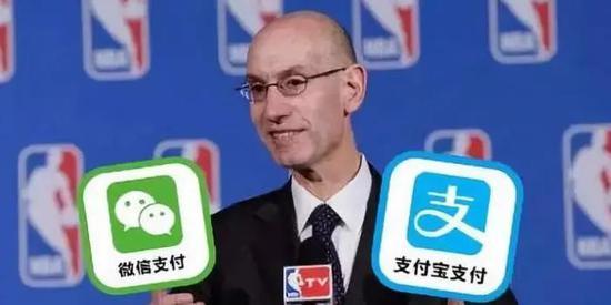 摆烂就要越烂越好?NBA不出来管管吗?
