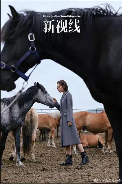 http://www.ahxinwen.com.cn/kejizhishi/62621.html