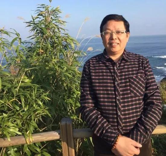 西安纹枰围棋俱乐部:大四学生招兵买马组队城围联