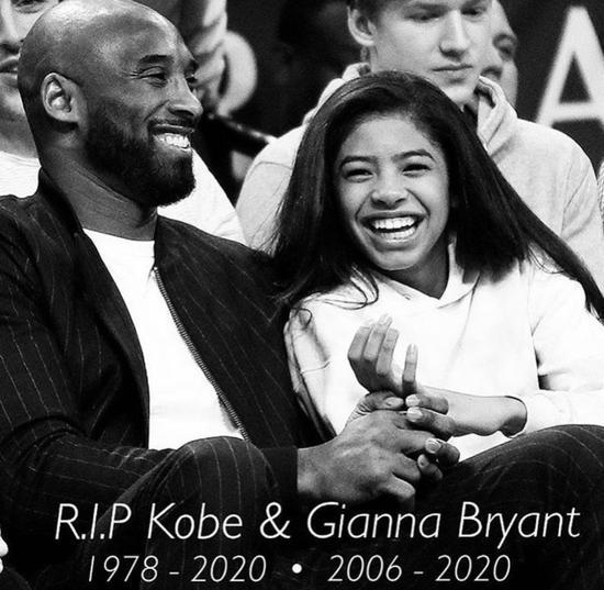 科比后又一NBA球星逝世!大加接连痛失2名队友