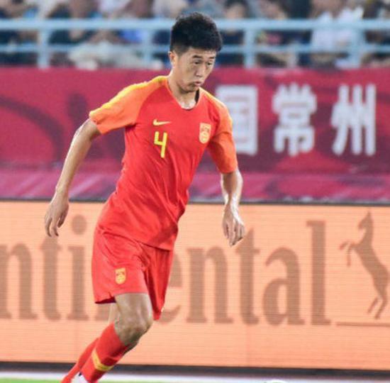 U23国足名单解析:中前场豪华有保障 门将薄弱环节