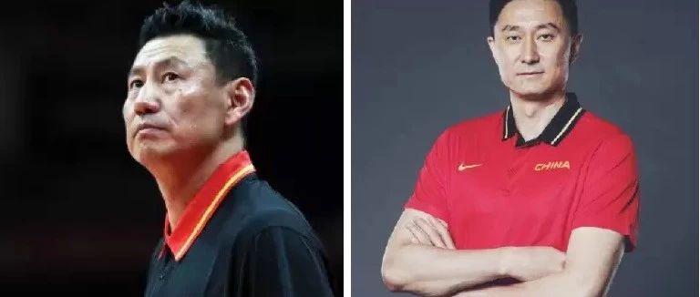 李楠和杜峰