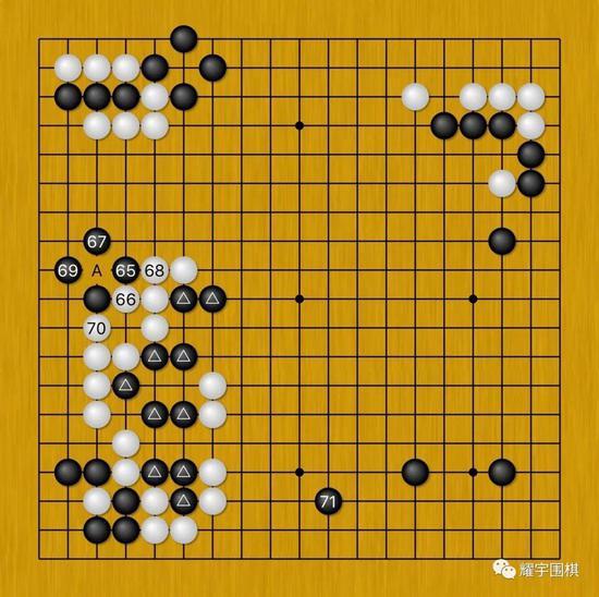 白64=A