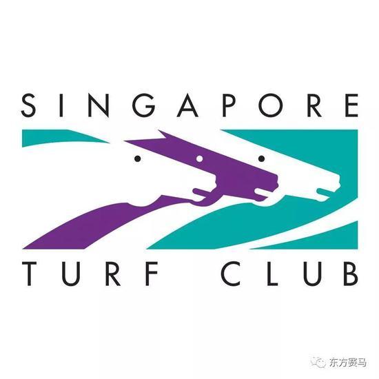 ▲图/Singapore Turf Club,新加坡赛马公会