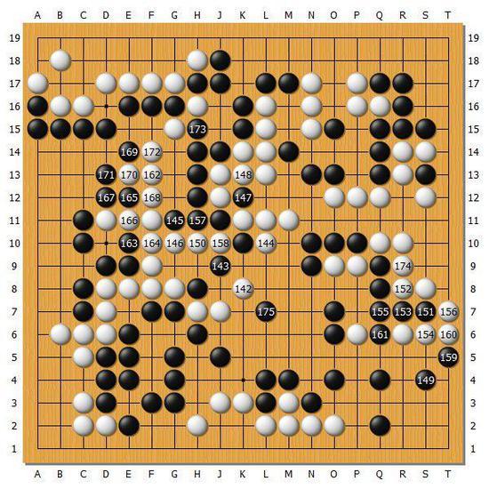 图9(142-175)