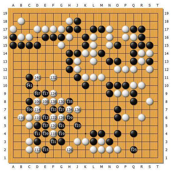 图6(106-141)
