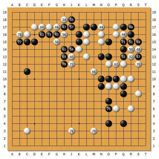 图3(44-79)