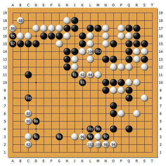 图5(80-105)