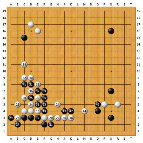 图2(16-48)