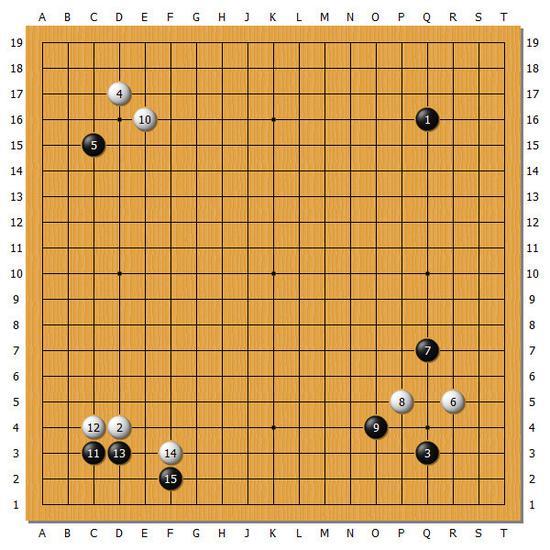 图1(1-15)