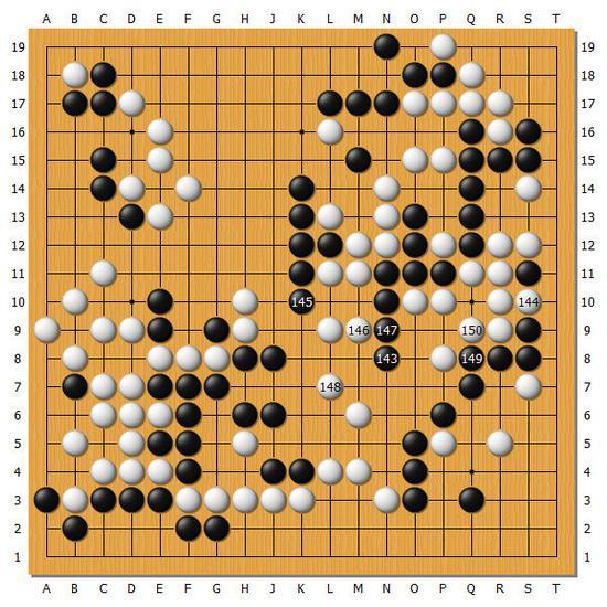 图13(143-150)