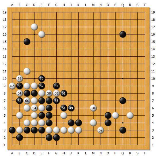 图3(49-66)